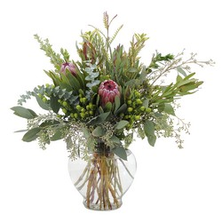 The Organics from Brennan's Secaucus Meadowlands Florist