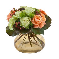 Celebrate the Day from Brennan's Secaucus Meadowlands Florist