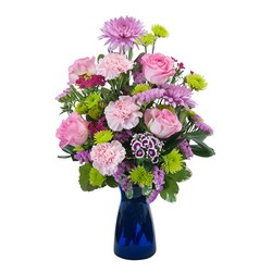 Admiration from Brennan's Secaucus Meadowlands Florist