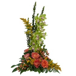 Grand Day from Brennan's Secaucus Meadowlands Florist