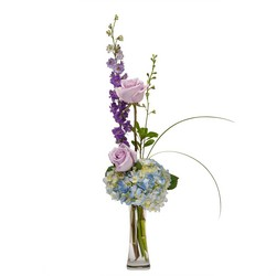 Speak Softly from Brennan's Secaucus Meadowlands Florist