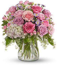 Your Light Shines from Brennan's Secaucus Meadowlands Florist