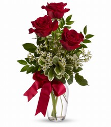 Thoughts of You from Brennan's Secaucus Meadowlands Florist